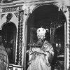 Служение митрополита Таллинского и Эстонского Алексия.