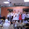 school_nativity_2015_016